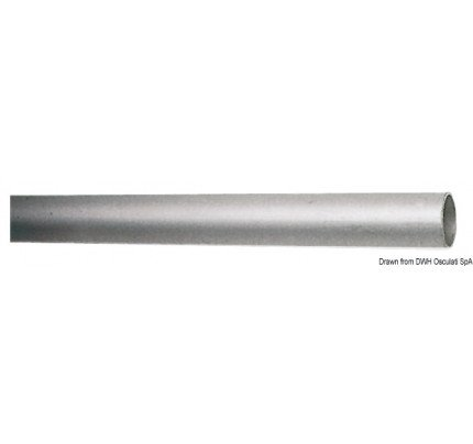 Osculati-PCG_2845-Tubo-20