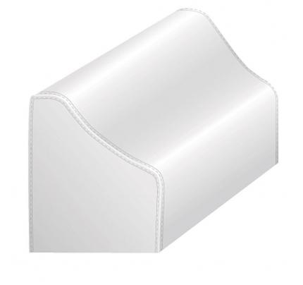 Tessilmare-PCG_FN6370005-COPERTURA SEDILE-20