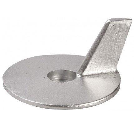 Osculati-PCG_3033-Pinna HP 25/35/45/50-20