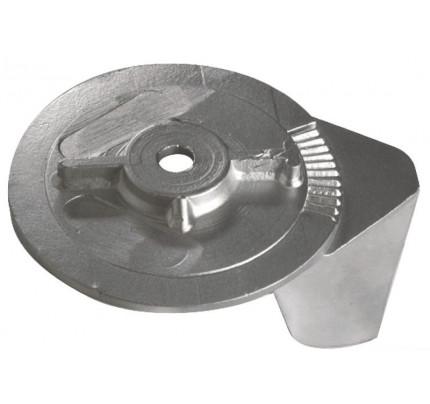 Osculati-PCG_3103-Pinna 25/50 HP, 2 e 4 tempi-20