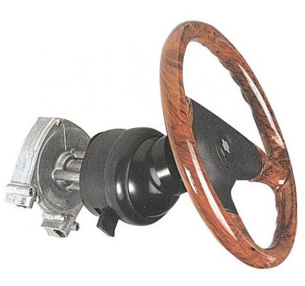 Ultraflex-PCG_3208-Sistema di guida rotativo con inclinazione regolabile del volante-20