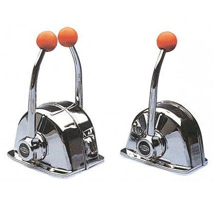 Teleflex-PCG_3213-Monoleva TELEFLEX Morse serie MT-20