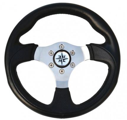 Osculati-PCG_34532-Volante Tender-20