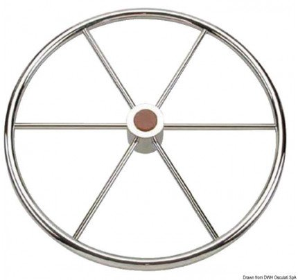 Osculati-PCG_16774-Timone in Acciaio Inox lucidato a specchio-20