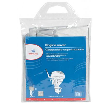 Osculati-PCG_33315-Coprimotore in tessuto-20
