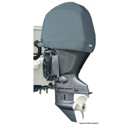 Oceansouth-PCG_35657-Coprimotore sartoriale per motori Yamaha-20