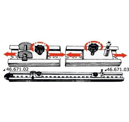 Osculati-PCG_3340-Sistema a rotaie con scorrevoli per capottine-20