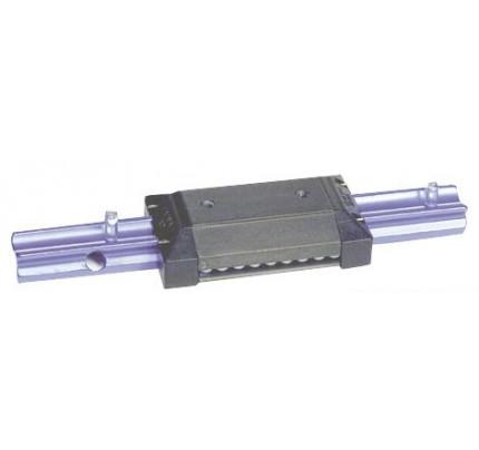 Osculati-PCG_3342-Carrello su sfere per apertura tettucci e porte scorrevoli-20