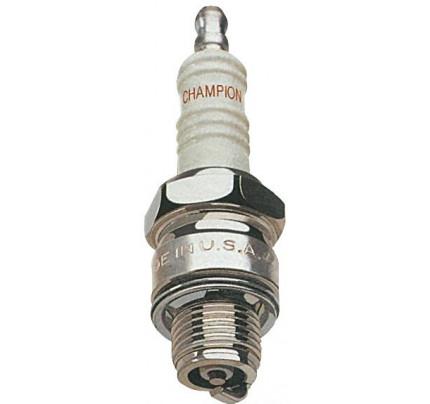 Champion-PCG_3396-Candela CHAMPION-20
