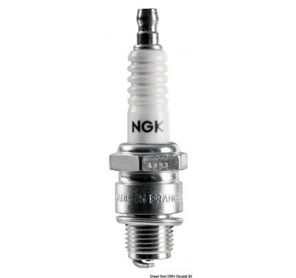 NGK-PCG_3397-Candela giapponese NGK-20