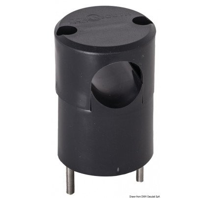 Oceansouth-PCG_39295-Accessori per fabbricazione T-Top-20
