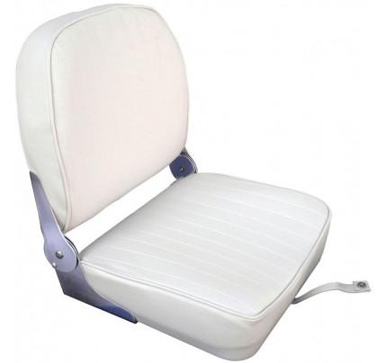 Osculati-PCG_28870-Sedile con schienale ribaltabile-20