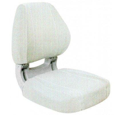 Osculati-PCG_35651-Sedile ergonomico Sirocco-20