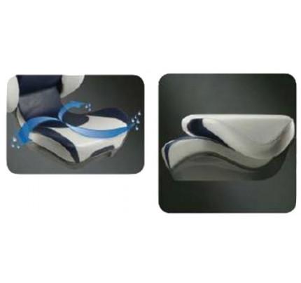 Attwood-48.408.10-Sedile ribaltabile Attwood Centric II ergonomico-20
