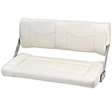 Osculati-PCG_26774-Sedile Reverso con schienale ruotante-20