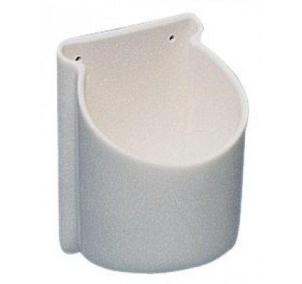 Osculati-48.430.07-Portabicchieri/lattine in PVC-20