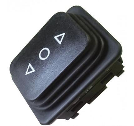 Noval-PCG_39118-Accessori per gambe tavolo elettriche ROUND-ALU, SQUARE-ALU e SQUARE-20