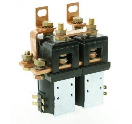 Max Power-PCG_FNVMP023011-KIT RELE-20
