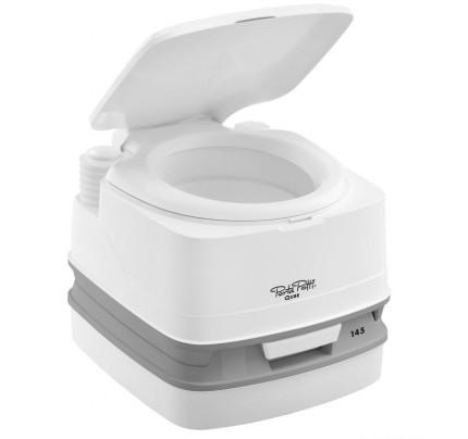 Tecma-PCG_35431-WC chimico Porta Potti THETFORD-20