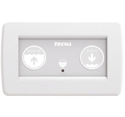 Tecma-PCG_35419-Ricambi per WC elettrici TECMA-20