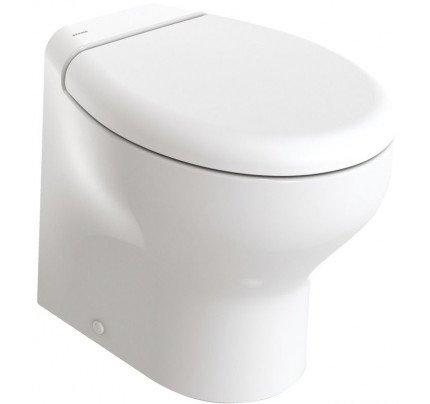 Tecma-PCG_35407-WC elettrico TECMA Silence Plus 2G (Generazione 2)-20