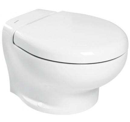 Tecma-50.228.00-WC Tecma Nano 12V-20