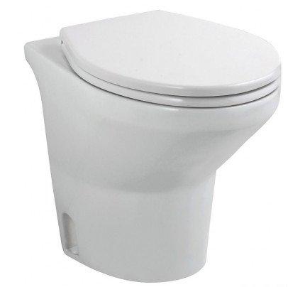 Tecma-PCG_39302-WC elettrico TECMA Compass-20