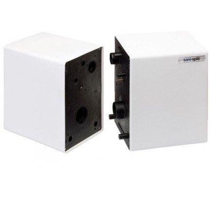 Tecma-PCG_40415-Sistemi di trasferimento acque grigie Sanisplit NK TECMA-20