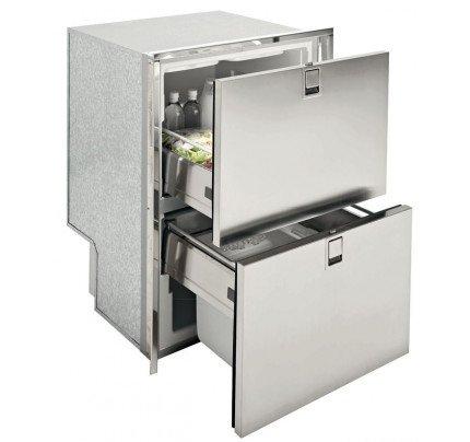 Isotherm-PCG_24989-Frigorifero/congelatore ISOTHERM Drawer inox-20