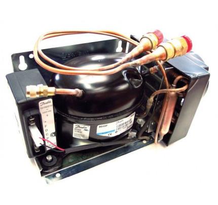 Isotherm-PCG_28170-Unità refrigerante ISOTHERM by Indel Webasto Marine-20
