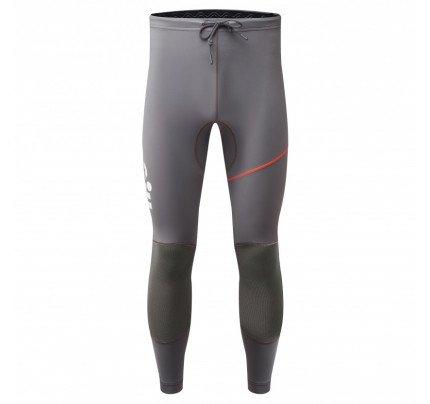 Gill Marine-DG-5016-Pantaloni Deck anti UV seduta rinforzata-21