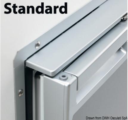 Waeco-PCG_22076-Telaio per frigoriferi WAECO Coolmatic-20
