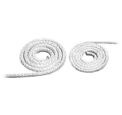 Osculati-PCG_17515-Treccia elicoidale-20
