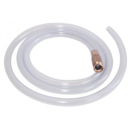 Osculati-PCG_25901-Pompa manuale travaso liquidi-20