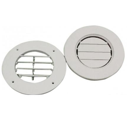 Osculati-PCG_17667-Griglia areazione-20
