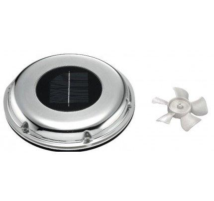 Osculati-53.636.00-Aeratore solare Solarvent-20