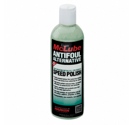 Harken-HK7881-McLube® Antifoul Alternative Speed Polish Lucidante scafi, eliche, motori-20