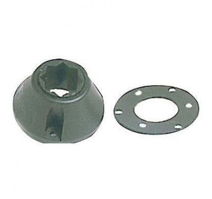 Osculati-57.635.70-Supporto per maniglie winch-20