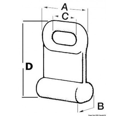 Osculati-PCG_4030-Cursore per randa-20