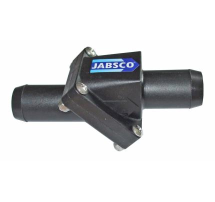 Jabsco-PCG_FN1818606-VALVOLA DI NON RITORNO-20