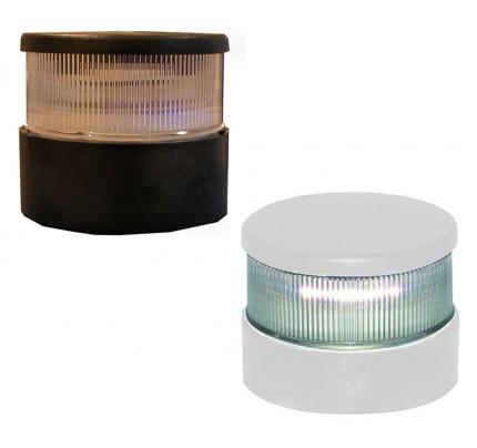 Aquasignal-PCG_FN4020147-FANALE A LED S34 FONDA-20