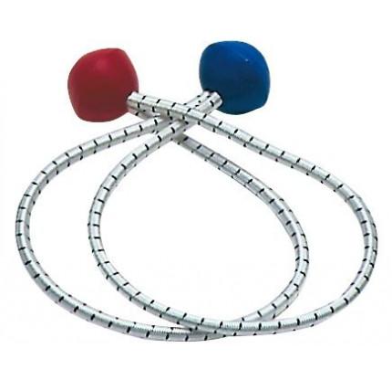 Osculati-PCG_4130-Serravele con palline in plastica-20