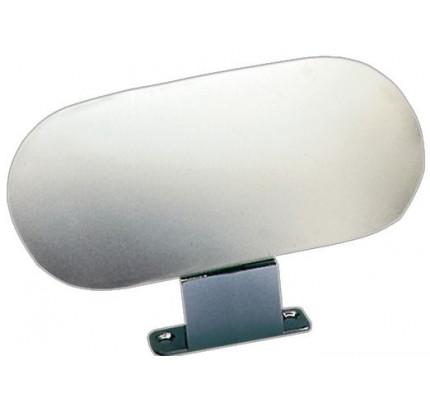 Osculati-64.496.00-Specchietto cromato 82x184 mm-20