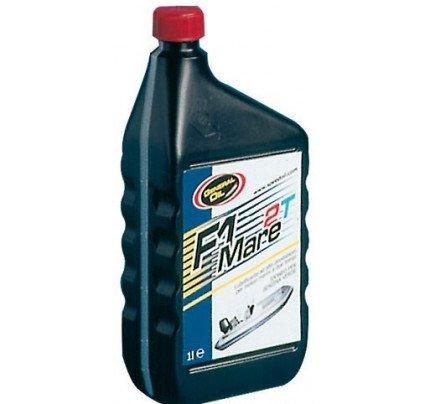 Osculati-PCG_4198-GENERAL OIL F1 mare 2 tempi-20