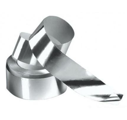 Osculati-65.095.00-Nastro in alluminio adesivo 50 m-20