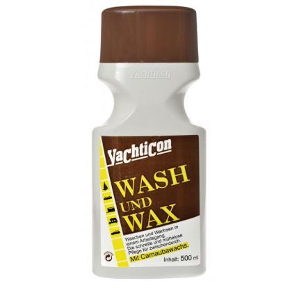 Yachticon-65.102.40-Detergente Yachticon Wash e Wax-20