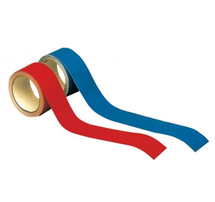 Osculati-PCG_4217-Linea galleggiamento monocolore a banda unica-20