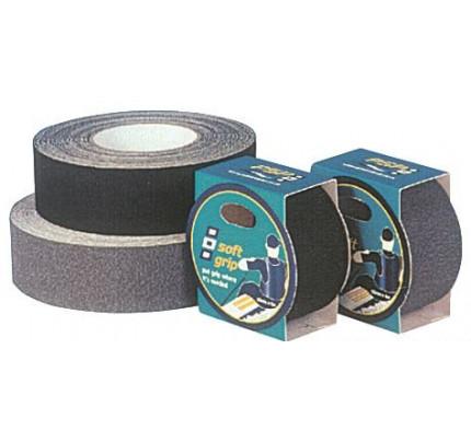 PSP Marine Tapes-65.116.90-Nastro antisdrucciolo adesivo 50 mm grigio-20