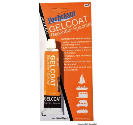 Yachticon-65.211.35-Gel Coat bianco Yachticon-20