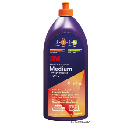 3M-PCG_35598-Medium Cutting Compound + Wax Polish per medie ossidazioni-20